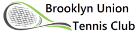 Bookings for Brooklyn Union Tennis Club - Forgot Password